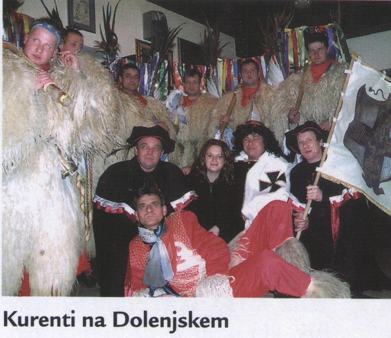 koranti_na_dolenjskem