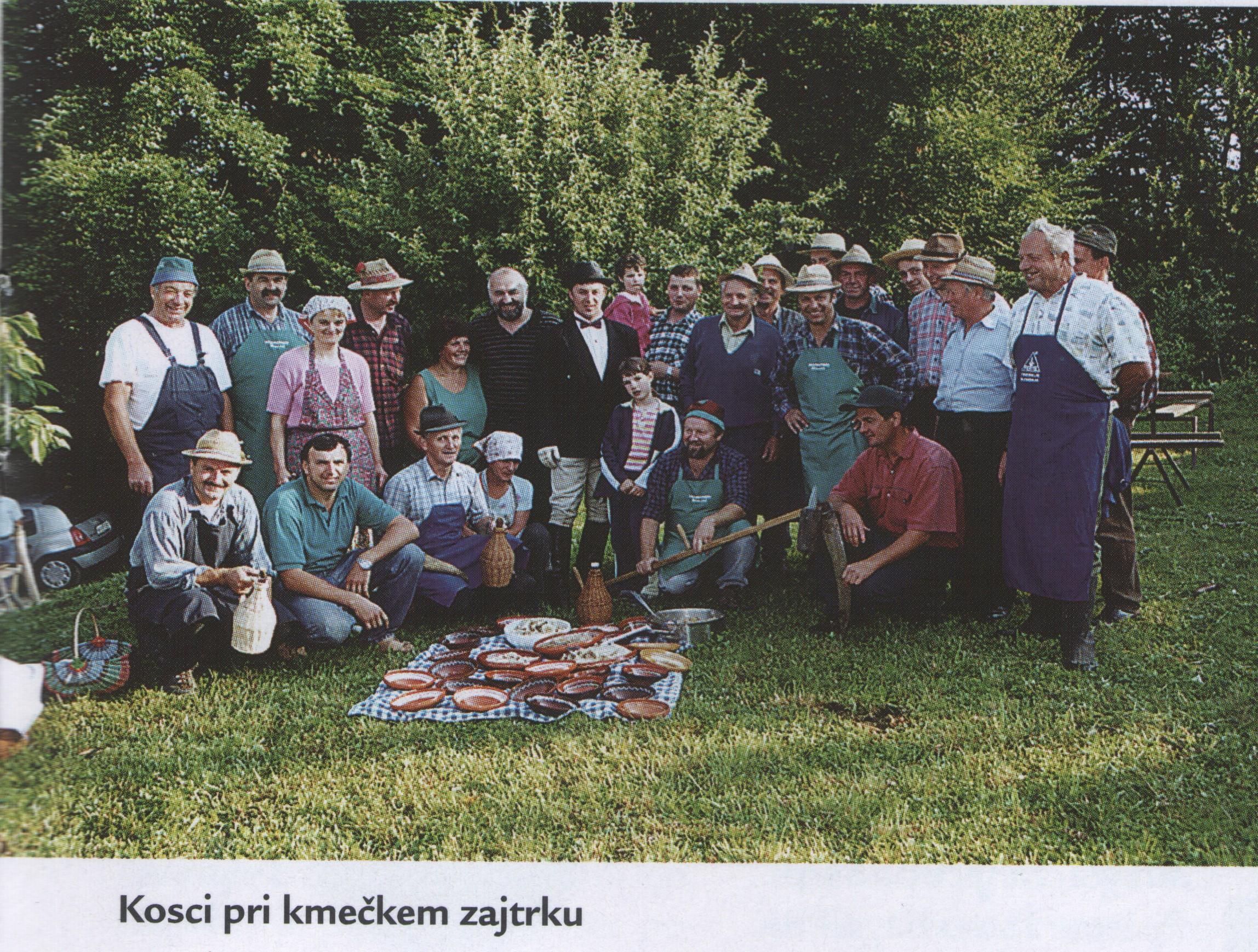 kosci_1995-2004