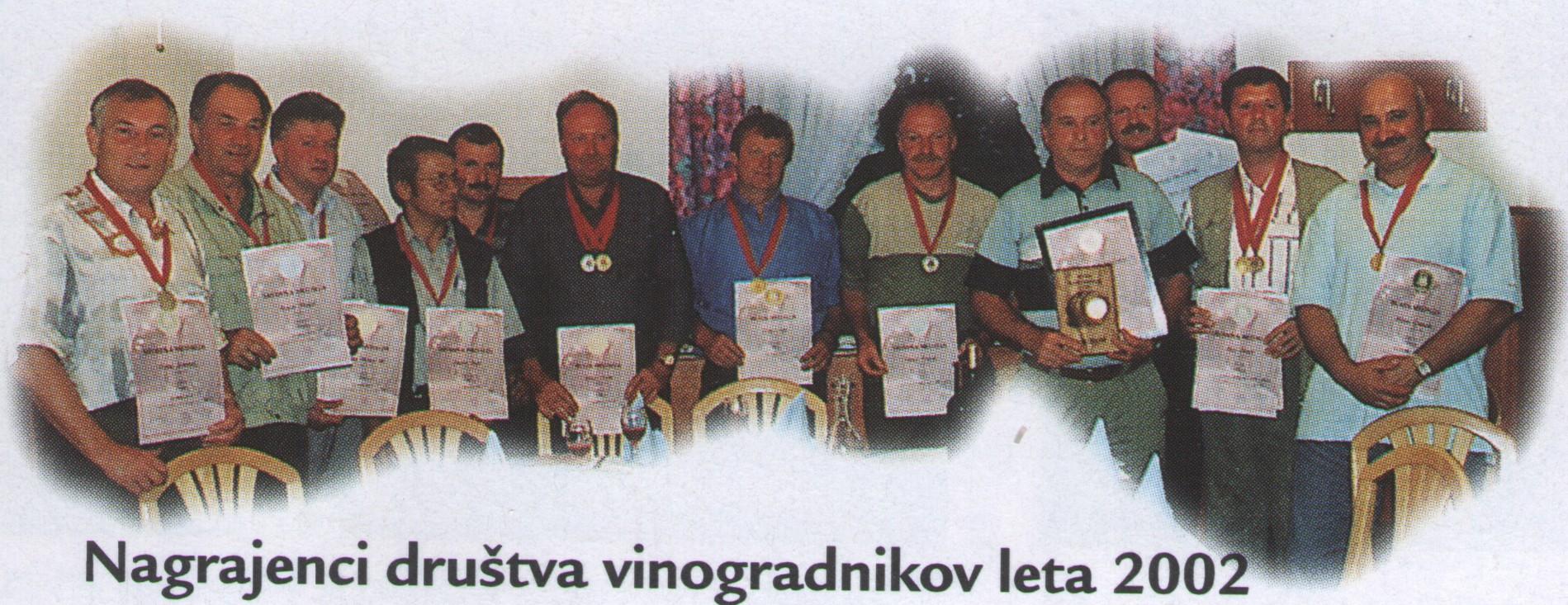 vinogradniki_2002