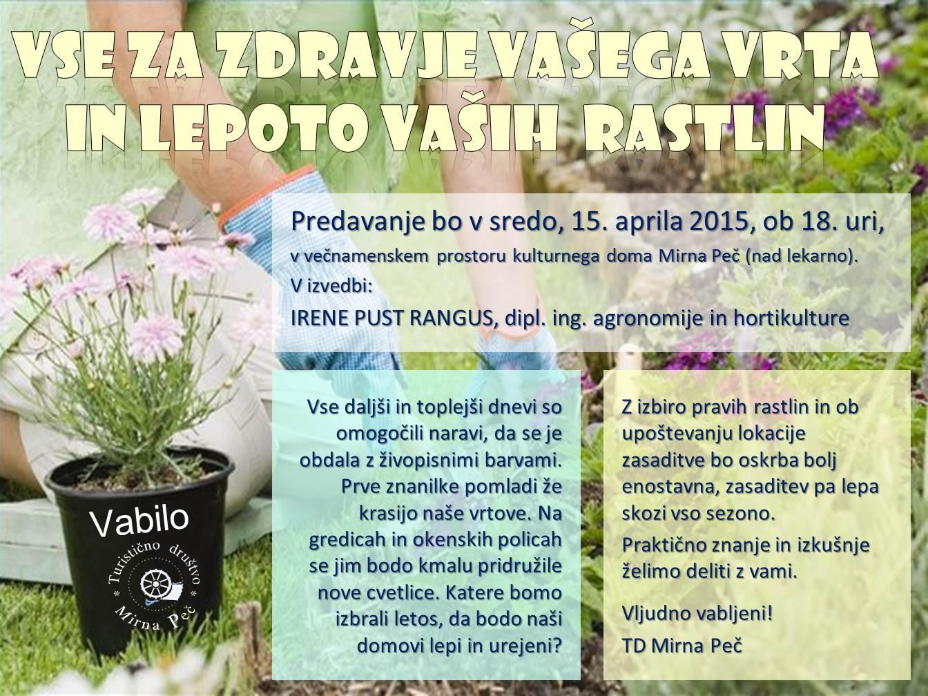 vabilo2015