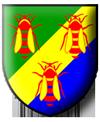 20. Občinski praznik Občine Mirna Peč, 21. – 22. junij 2019